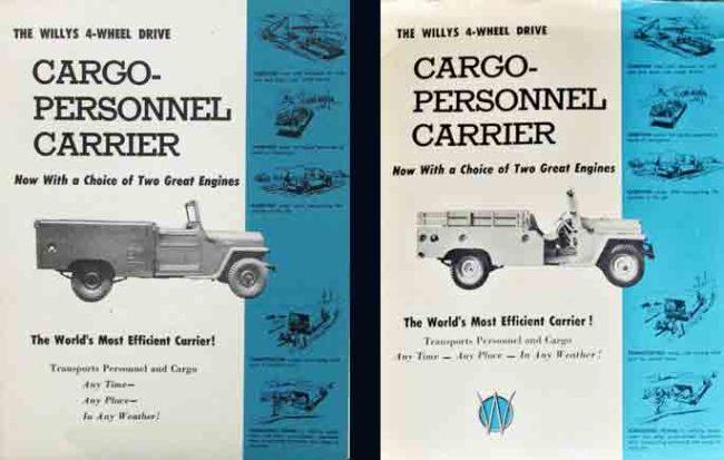 2-cargo-personnel-carrier-brochures