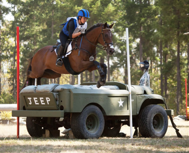 horse-jumping-jeep1-lr