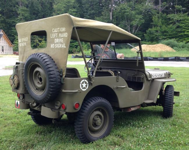 mario-1943-gpw5