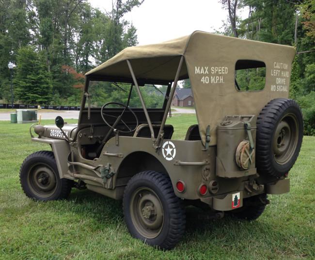 mario-1943-gpw6