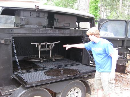 the-shed-bbq-1954-wagon2