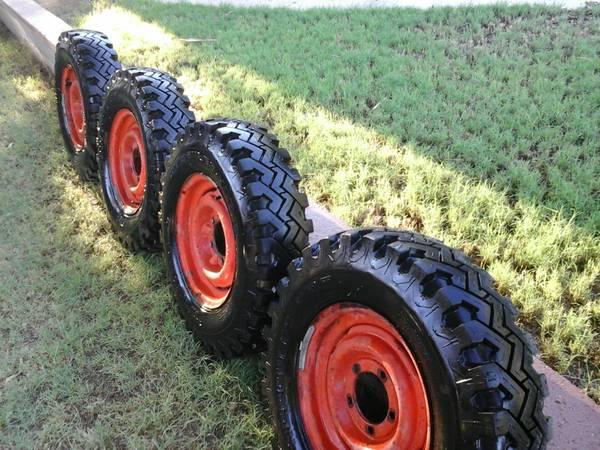 tires-wheels-holtsville-ca