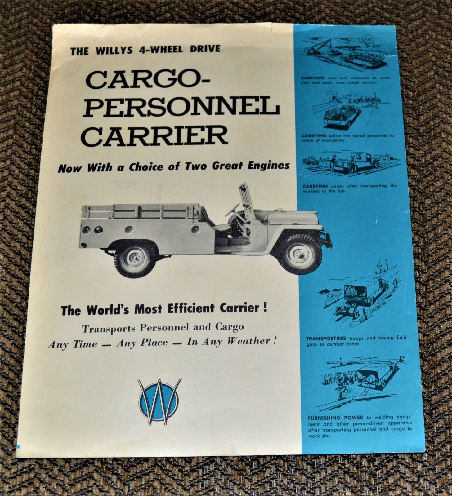 year-willys-cargo-personnel-carrier-brochure1