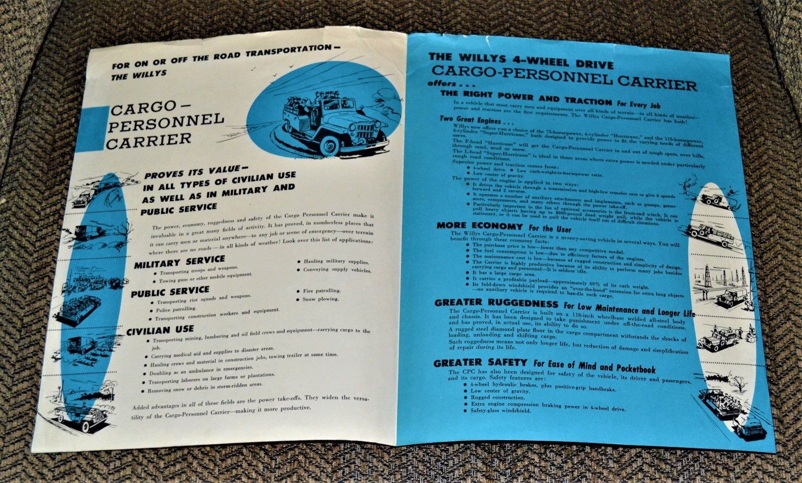 year-willys-cargo-personnel-carrier-brochure2