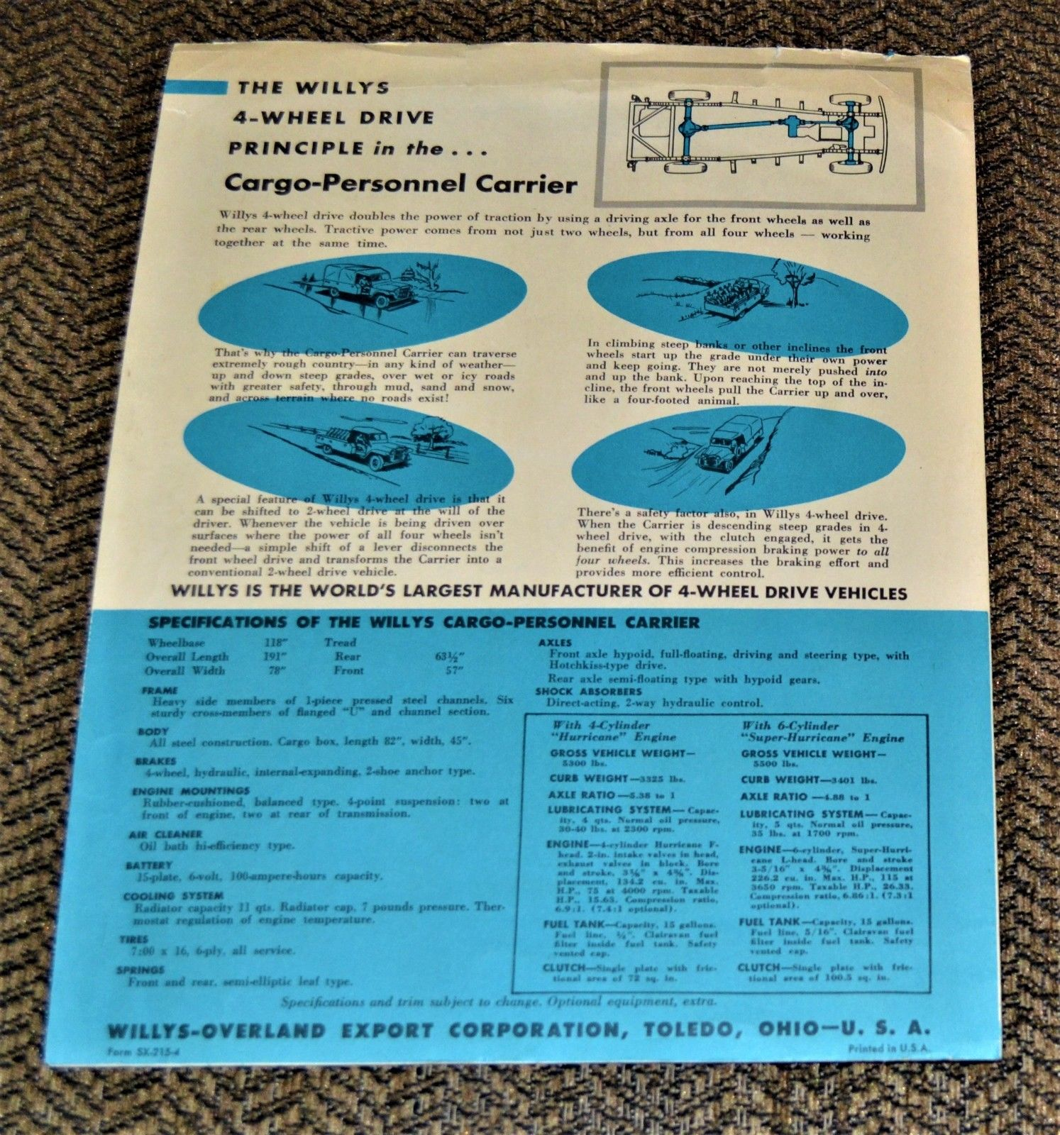 year-willys-cargo-personnel-carrier-brochure3