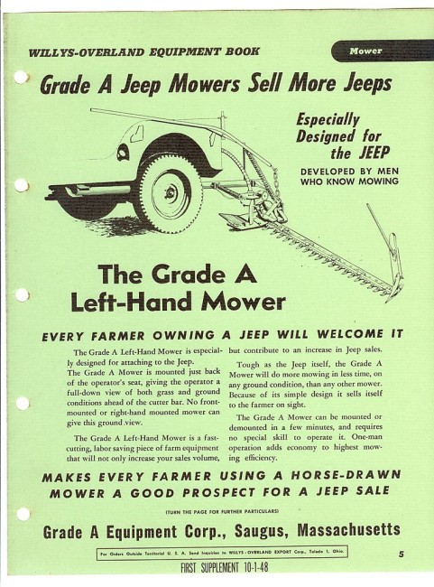 1940s-grade-a-equipment-mower