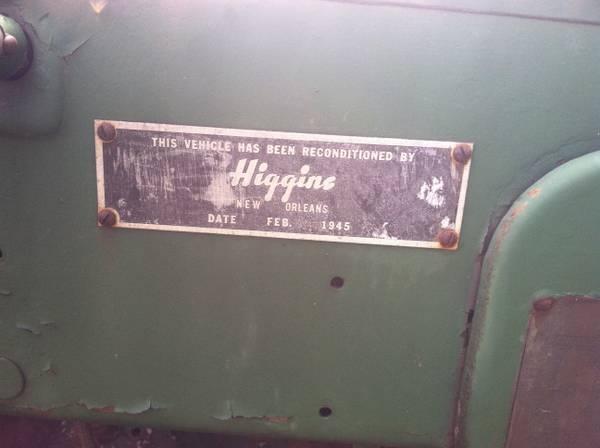 1942-gpw-higgins-queens-ny4