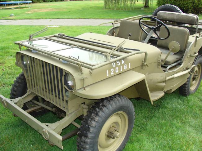 1942-slat-grille-mb-surrey-bc1