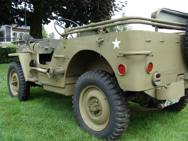 1942-slat-grille-mb-surrey-bc4