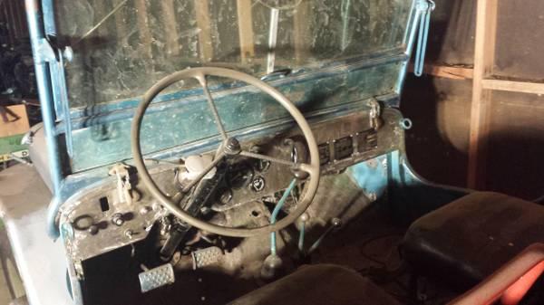 1942-slatgrille-mb-denver-co2