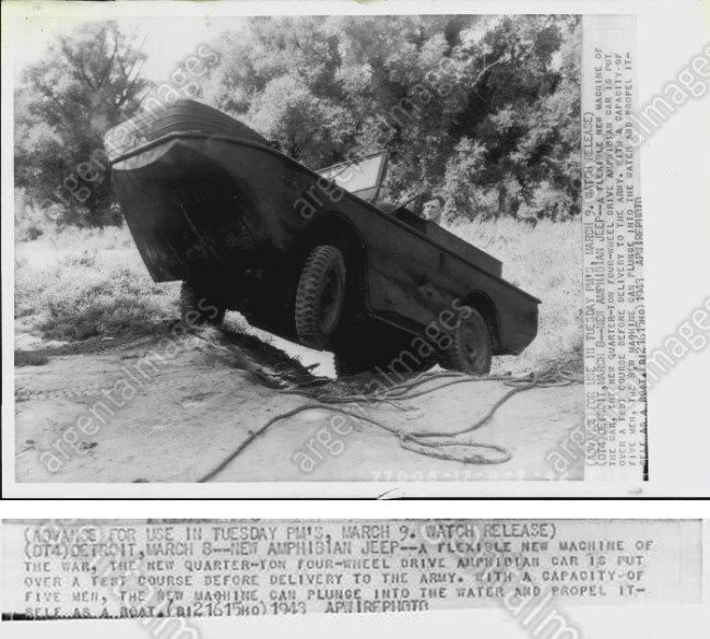 1943-03-08-gpa-tests