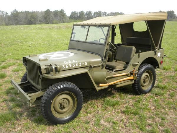 1943-gpw-trailer-fayetteville1