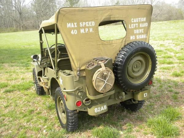 1943-gpw-trailer-fayetteville2