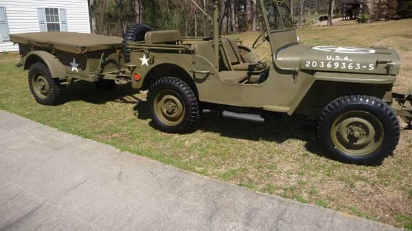 1943-gpw-trailer-fayetteville4