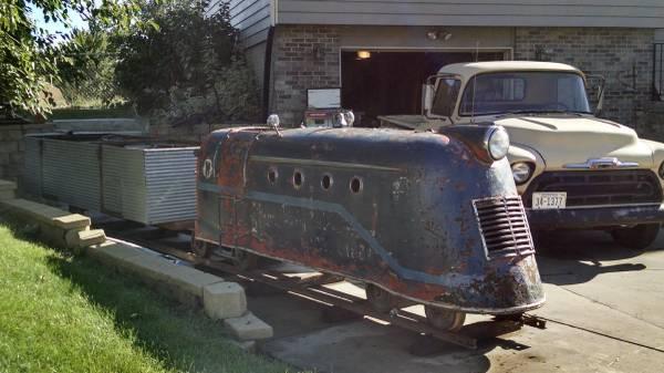 1944-mb-locomotive-train-omaha1