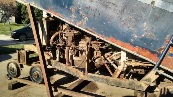 1944-mb-locomotive-train-omaha2