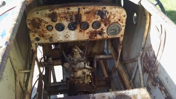 1944-mb-locomotive-train-omaha4