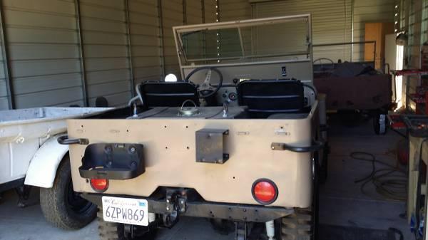 1945-mb-trailer-auburn-ca4
