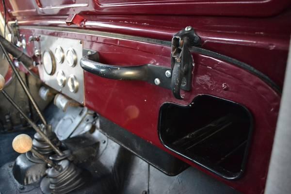 1946-cj2a-campverde-ca43