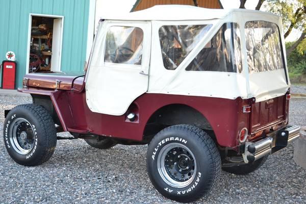 1946-cj2a-campverde-ca44