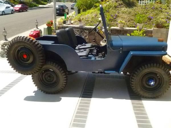 1946-cj2a-carlsbad-ca2