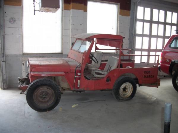 1946-cj2a-fortedward-ny1