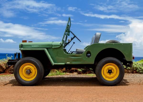 1946-cj2a-manoa-hi1