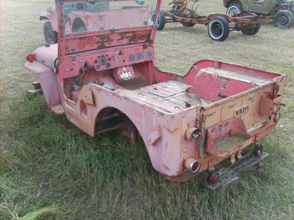 1946-vec-cj2a-body