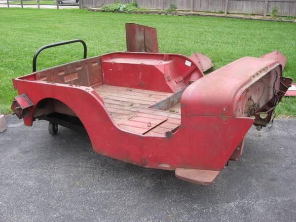 1947-cj2a-body-Midlothian-il1