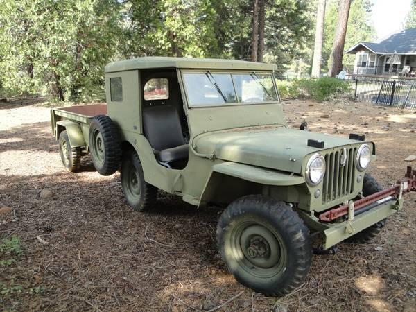 1947-cj2a-trailer-lakealmanor1