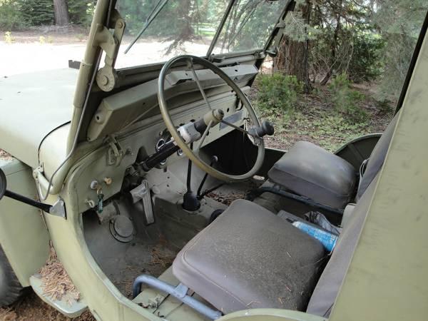 1947-cj2a-trailer-lakealmanor3