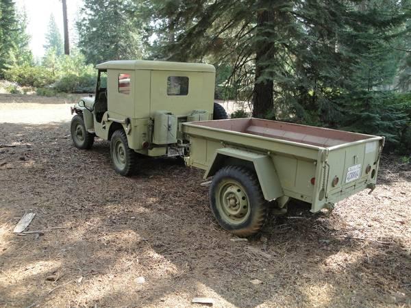 1947-cj2a-trailer-lakealmanor4