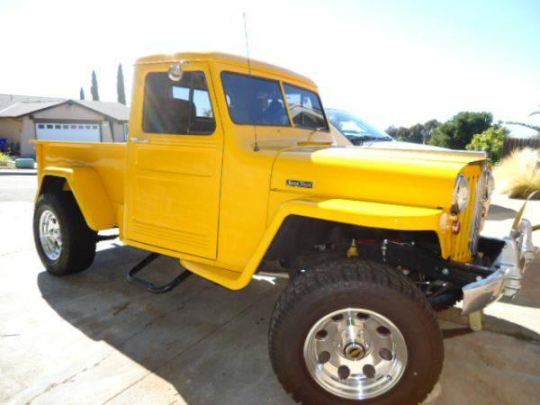 1947-truck-morton-il1