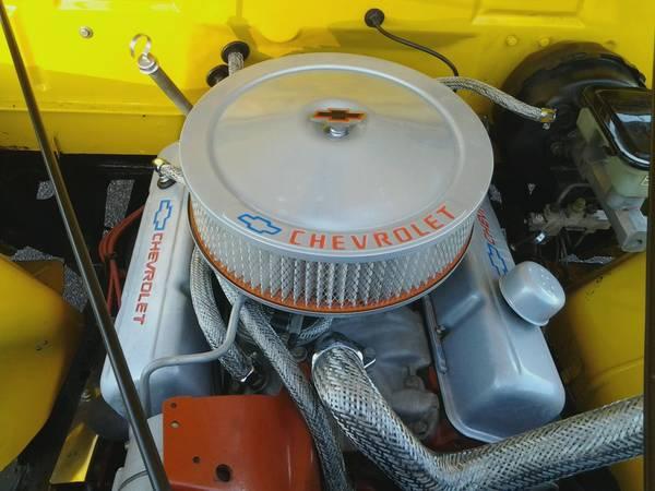 1947-truck-morton-il2