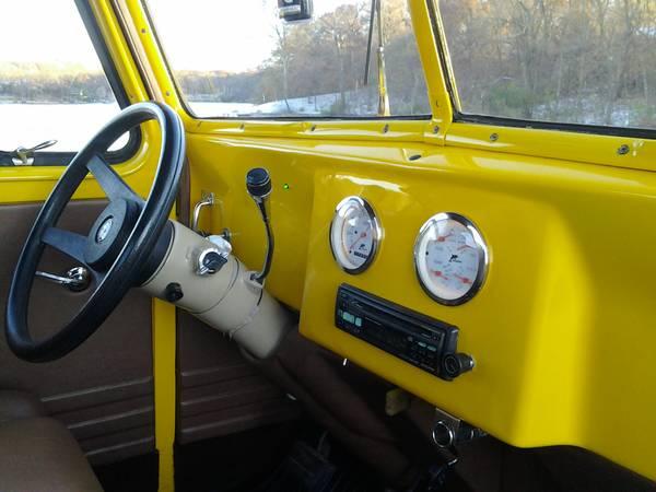 1947-truck-morton-il3