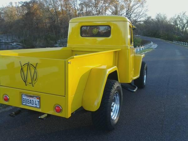 1947-truck-morton-il4