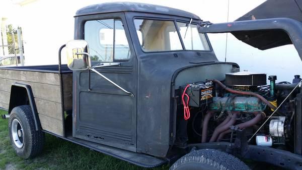 1947-truck-ravenna-mi1