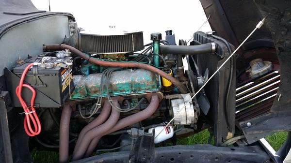 1947-truck-ravenna-mi2