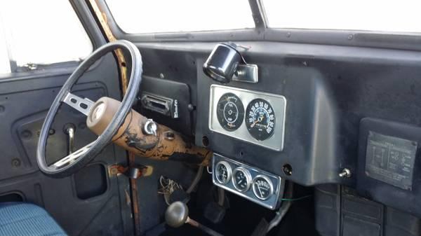 1947-truck-ravenna-mi3