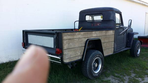 1947-truck-ravenna-mi4