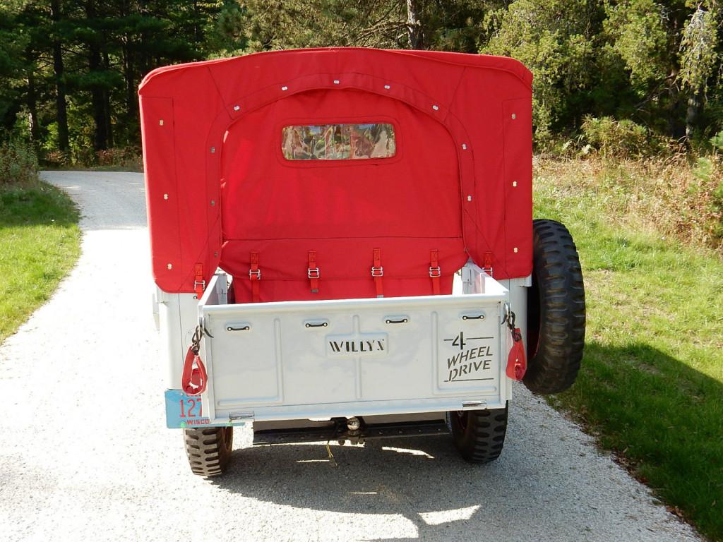 1948-cj2a-sturgeonbay1