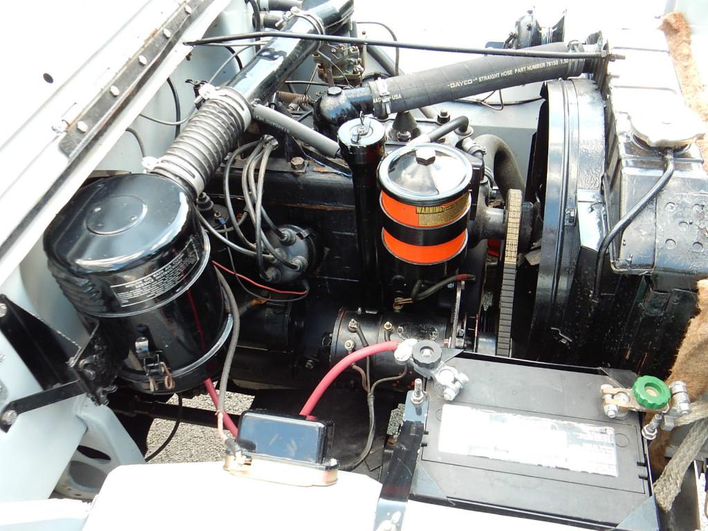 1948-cj2a-sturgeonbay3
