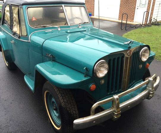 1949-jeepster-apex-nc1