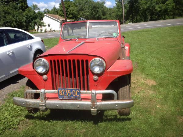 1949-jeepster-ipswich-ma1