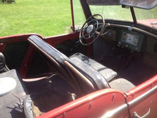 1949-jeepster-ipswich-ma2