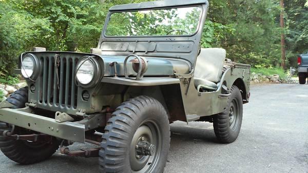 1950-m38-mahwah-nj1