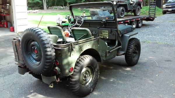 1950-m38-mahwah-nj2