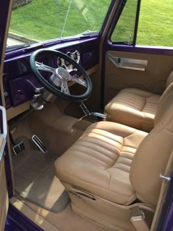 1950-truck-oneida-tn2