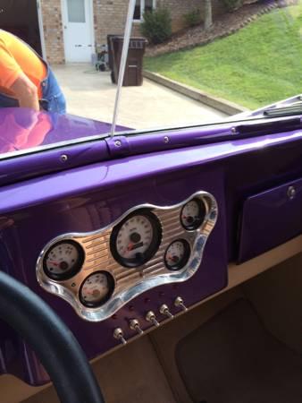 1950-truck-oneida-tn3