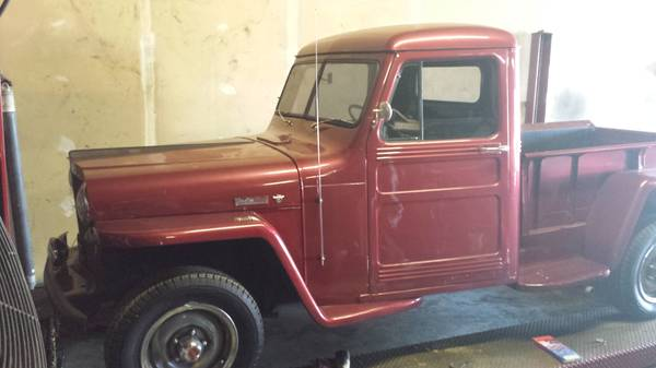 1950-truck-winchester-ky1
